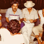 10 Facts Reveal The Absurdity Of Pablo Escobar S Wealth