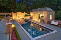 Washington DC's most expensive home just sold with a ...