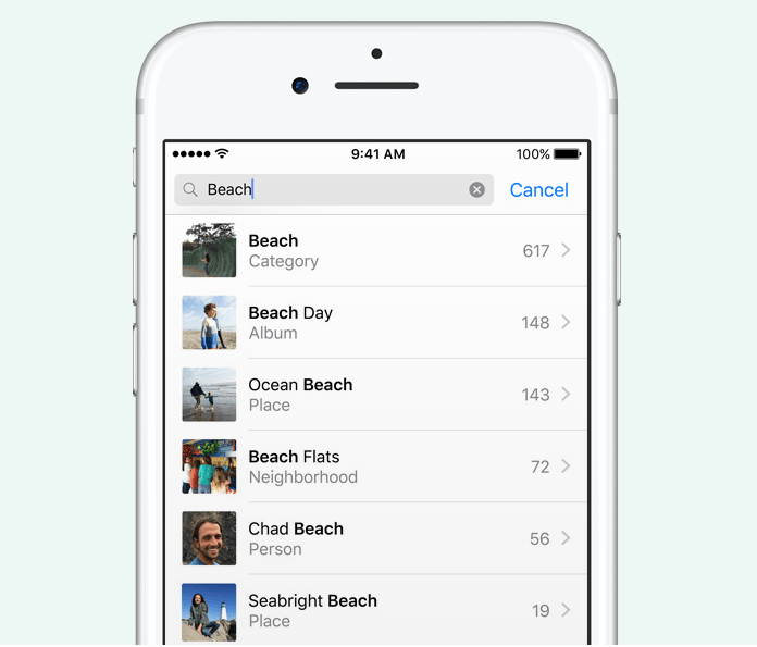 The 25 best hidden features and tricks in your iPhone's