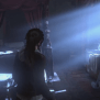Rise Of The Tomb Raider Was One Of The Best Games Of