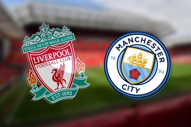 Liverpool vs Man City: Prediction, kick off time, TV, live stream, team news, h2h results, odds