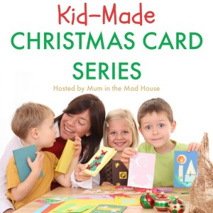 kid-made-christmas-card-series-badge-large