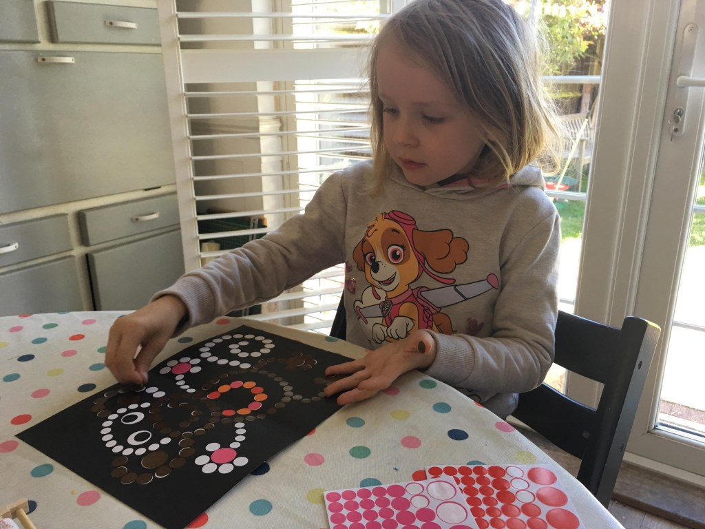 mila & pheebs subscription box for kids