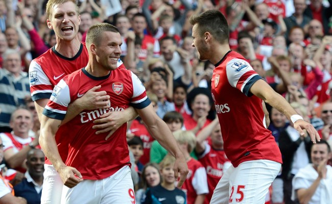 Arsenal Vs Norwich City Live Stream Watch Free English