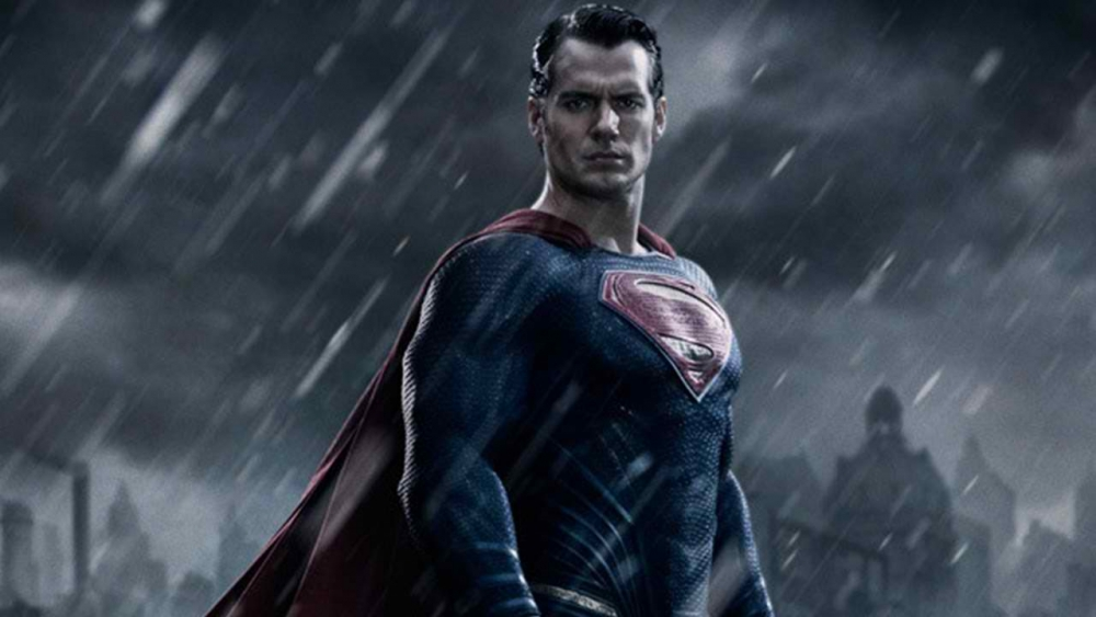 'Batman vs Superman: Dawn of Justice' Plot Points Leaked by Film Extra   The Christian Post