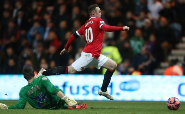Manchester United Vs Aston Villa Live Stream Watch