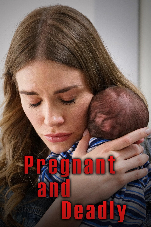 Pregnant And Deadly : pregnant, deadly, Pregnant, Deadly, Philo