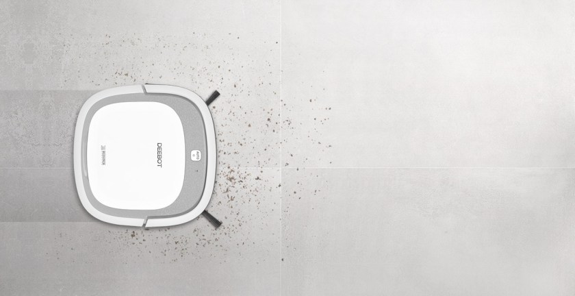 selling_point_1498122183Robot-Vacuum-Cleaner-DEEBOT-SLIM2-Advantage-3.jpg