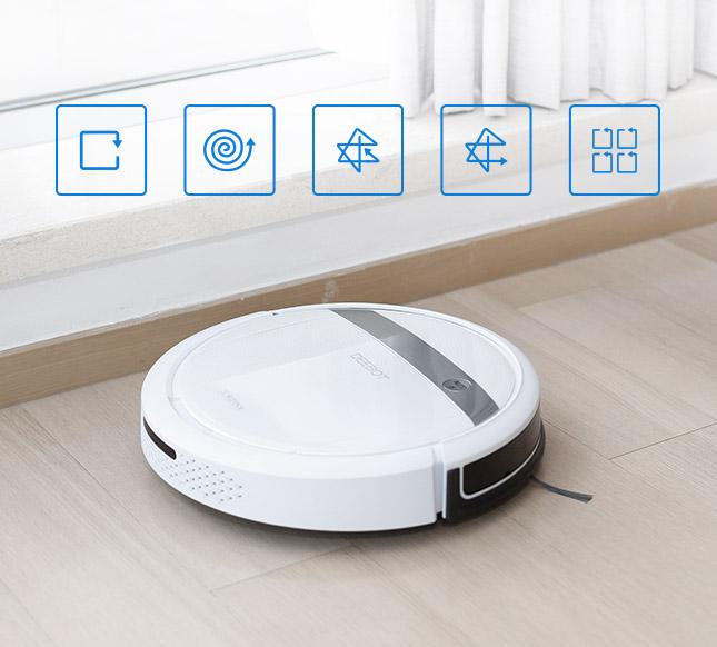 selling_point_1498476542Robot-Vacuum-Cleaner-DEEBOT-M88-Advantage-8.jpg