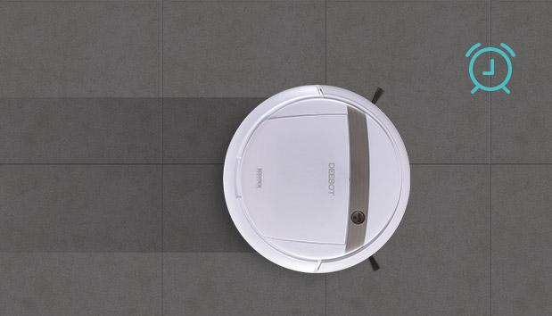 selling_point_1498476657Robot-Vacuum-Cleaner-DEEBOT-M88-Advantage-11.jpg