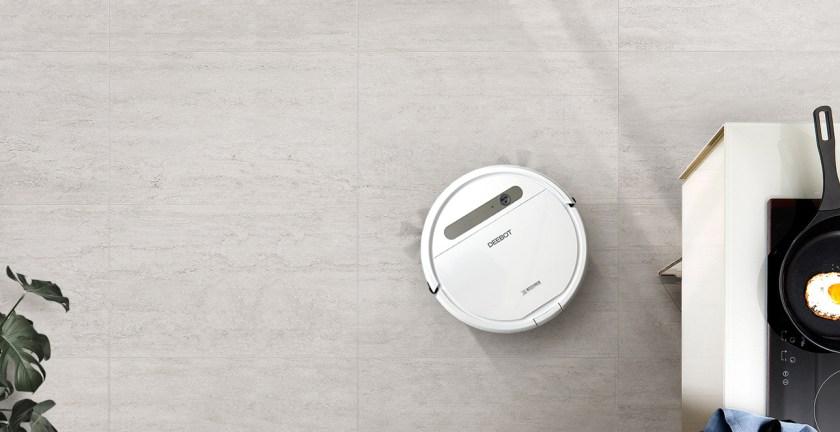 selling_point_1503988134Robot-Vacuum-Cleaner-DEEBOT-OZME610-3.jpg