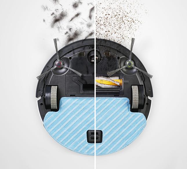 selling_point_1503989798Robot-Vacuum-Cleaner-DEEBOT-OZME610-7.jpg