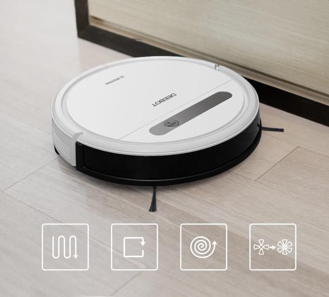 selling_point_1503989828Robot-Vacuum-Cleaner-DEEBOT-OZME610-8.jpg