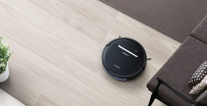 selling_point_1507529535Robot-Vacuum-Cleaner-DEEBOT-M86-Advantage-1.jpg