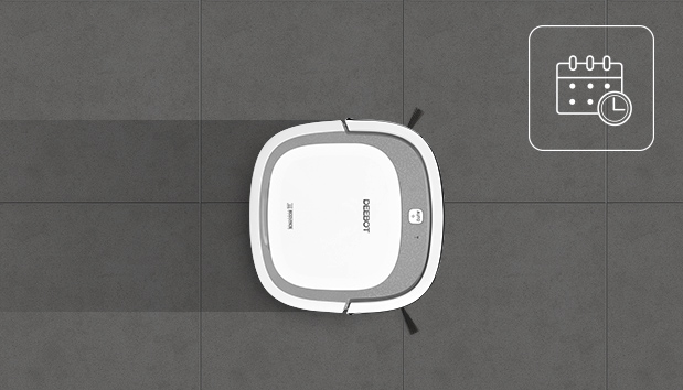 selling_point_1507620177Robot-Vacuum-Cleaner-DEEBOT-SLIM2-Advantage-9.jpg