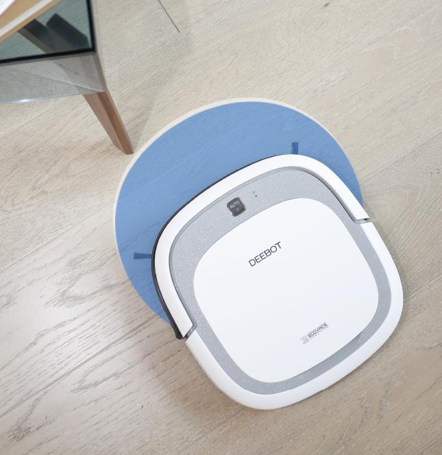 selling_point_1507620185Robot-Vacuum-Cleaner-DEEBOT-SLIM2-Advantage-11.jpg