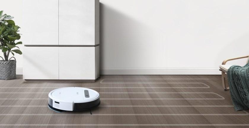 selling_point_1509604039Robot-Vacuum-Cleaner-DEEBOT-OZME610-2亚太.jpg