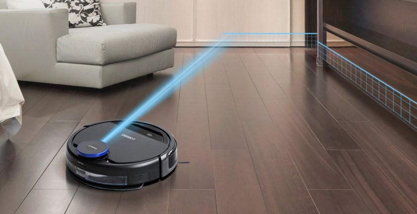 selling_point_1542100299Robot-Vacuum-Cleaner-DEEBOT OZMO 930 (2).jpg