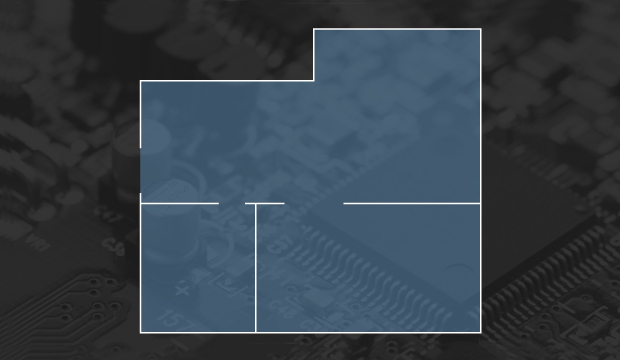 selling_point_1542100319Robot-Vacuum-Cleaner-DEEBOT OZMO 930 (3).jpg