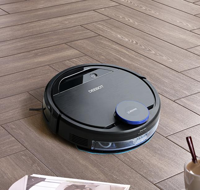 selling_point_1542100595Robot-Vacuum-Cleaner-DEEBOT OZMO 930 (18).jpg
