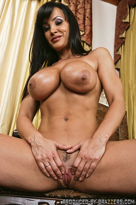 Hd Porn Video Eyes Wide Slut Top Pornstar Lisa Ann