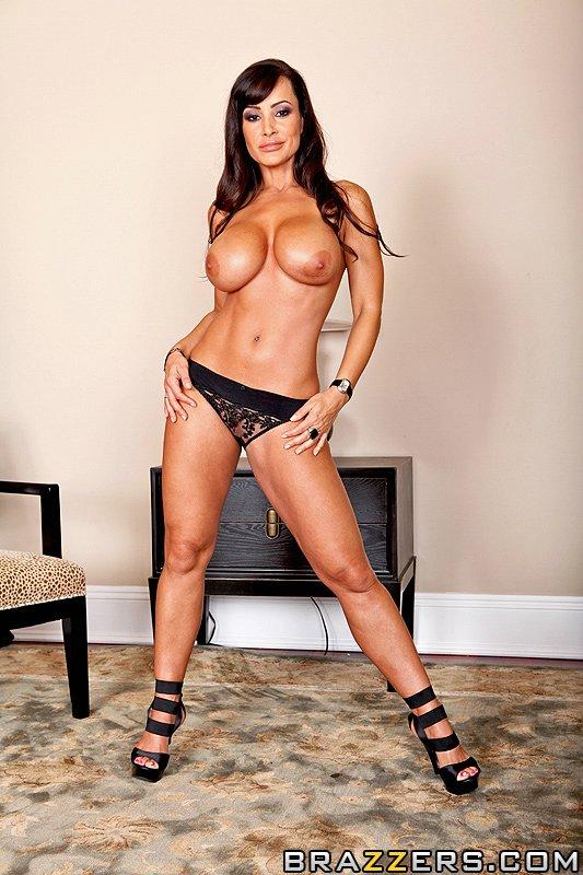 Slut  C2 B7 Top Pornstar Jennifer White Lisa Ann Scott Nails