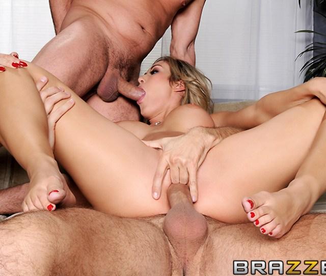 Threesome  C2 B7 Capri Cavanni Keiran Lee Toni Ribas Xxx Clips