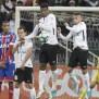 Bahia X Corinthians Saiba Como Assistir Ao Jogo Ao Vivo Na Tv
