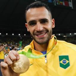 Conheça a trajetória de Renato Augusto até chegar à Seleção Brasileira