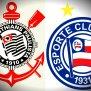 Corinthians X Bahia Saiba Como Assistir Ao Jogo Ao Vivo