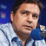 Ex Cruzeiro Itair Machado é Internado Em Estado Grave Com