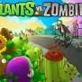 Popcap Games Plants Vs Zombies Wallpapers Music And More