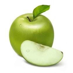 あなたが調理しながらりんごが暗くないように...