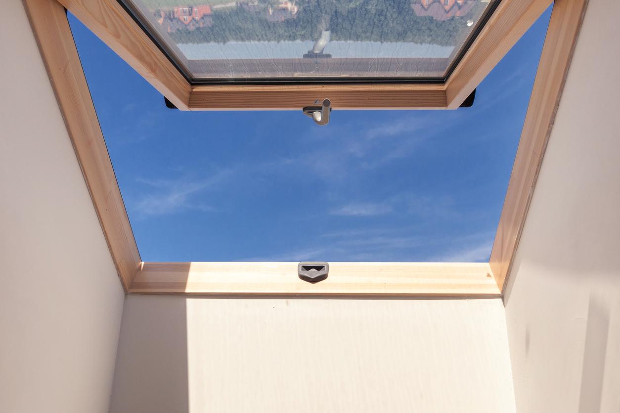 dachfenster genehmigung | gartenhaus wie groß ohne genehmigung my blog