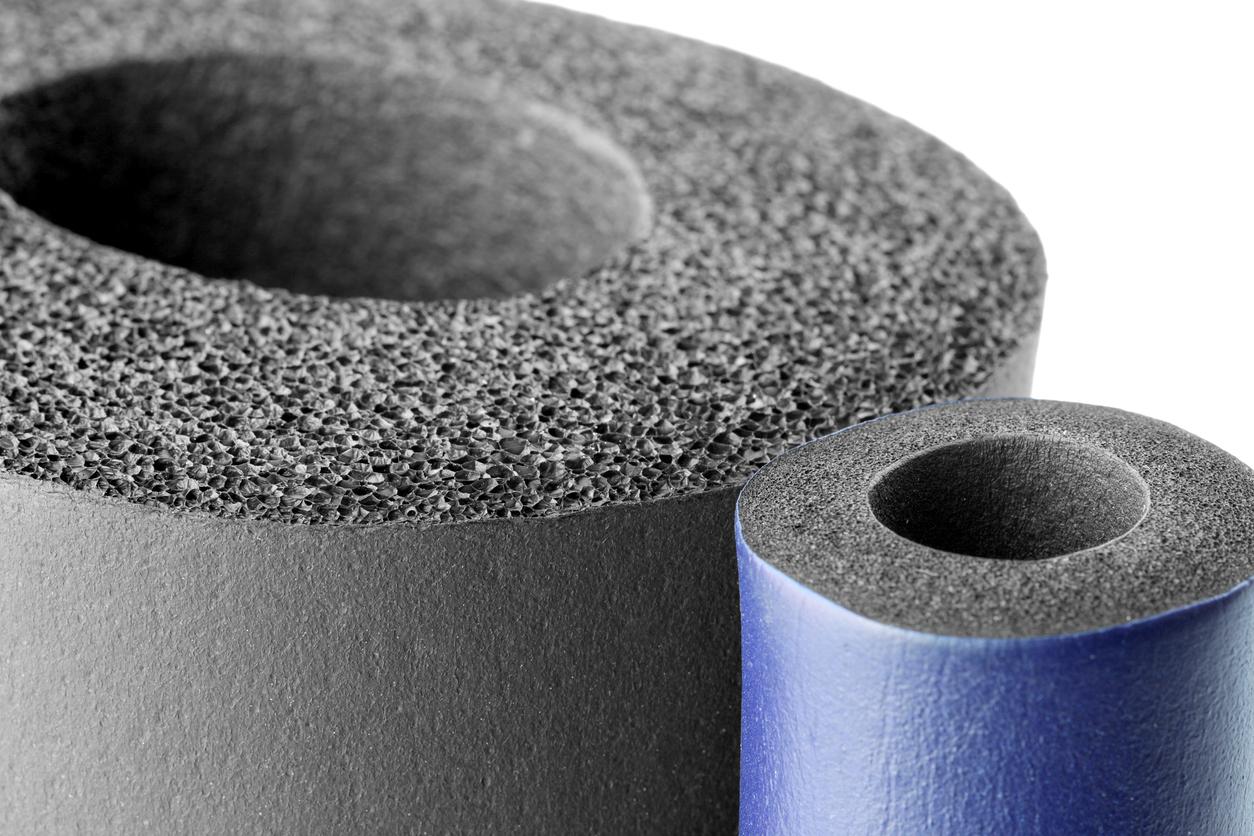 Heizungsrohre Isolieren Material Heizungsrohre Isolieren