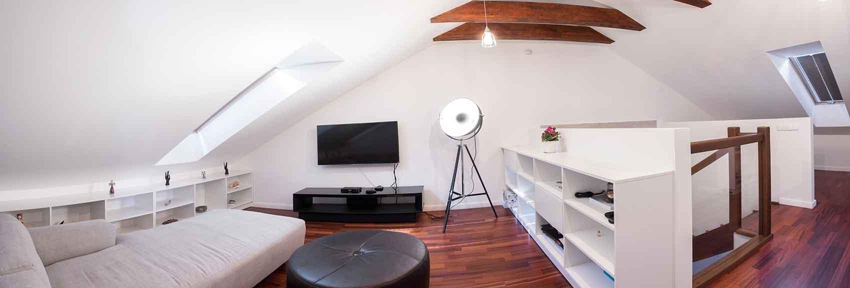 treppen preise angebote treppen mehr als angebote fotos preise seite 139 konzept. Black Bedroom Furniture Sets. Home Design Ideas