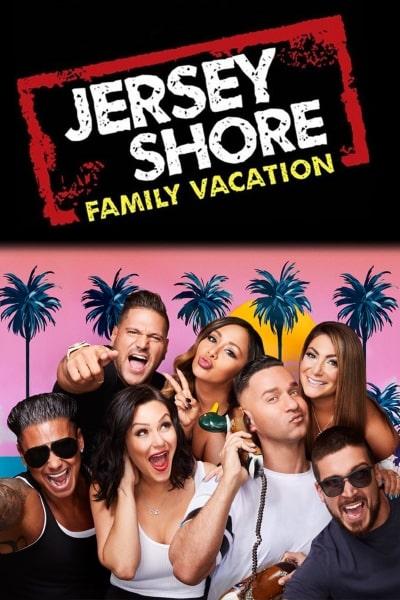 123movies Jersey Shore Family Vacation : 123movies, jersey, shore, family, vacation, Jersey, Shore, Family, Vacation, Season, Shuder.org
