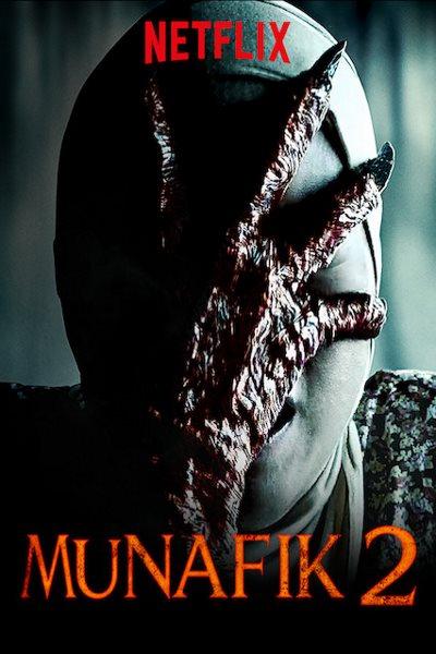 Film Munafik 2 Download : munafik, download, Munafik, Watch, Movie, Online