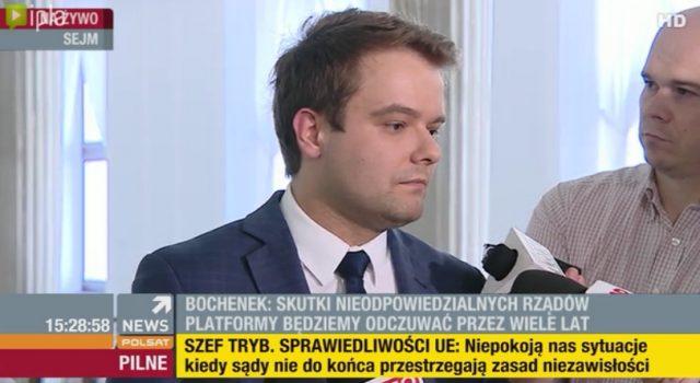 bochenek1