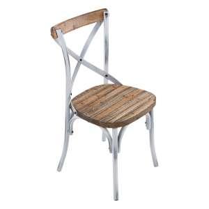 chaise en bois achat en ligne la