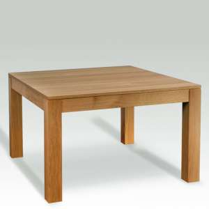 table carree extensible achat en