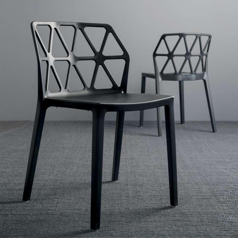 nouveaux meubles personnalisables vl