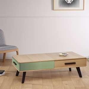 mobilier scandinave 4 pieds com
