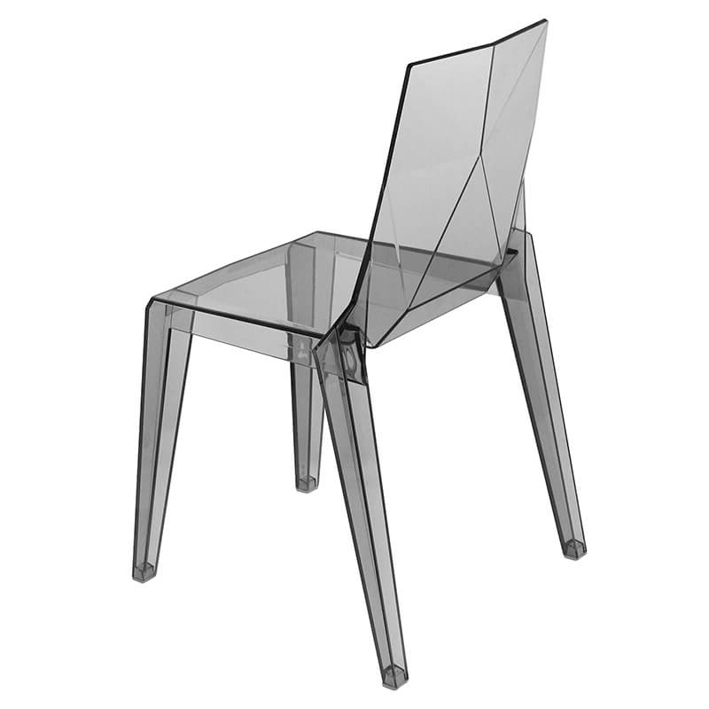 https www 4 pieds com 10727 chaise polycarbonate transparente empilable fabrication italienne ice html