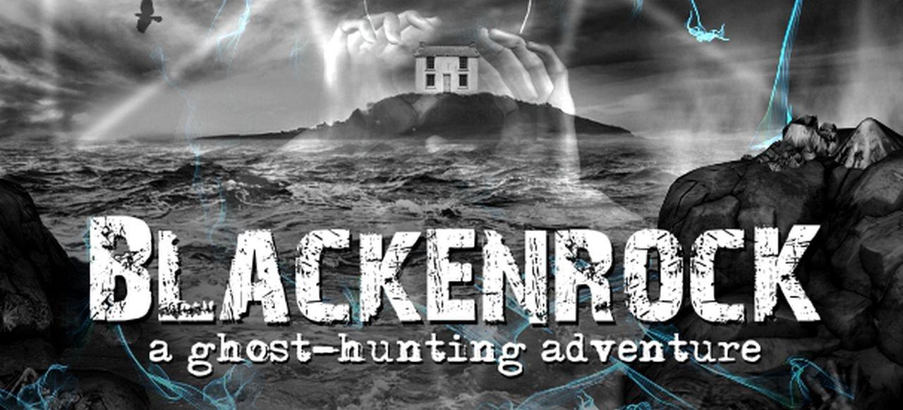 The Last Crown Blackenrock GeisterjgerAdventure fr PC im Anmarsch  4Playersde