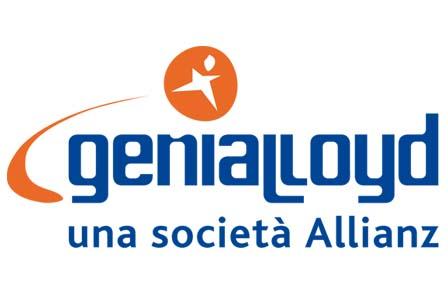 Genialloyd Assicurazione calcola il preventivo Genialloyd