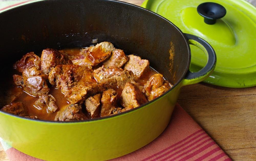 Cuisine Gastronomique Recette