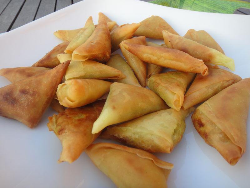 Cuisine Gratin Dauphinois