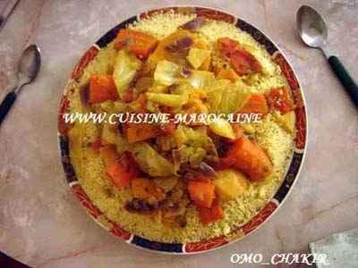 Idee Plat A Cuisiner