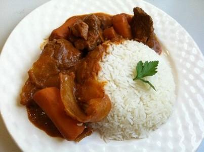 Cuisiner Le Chou